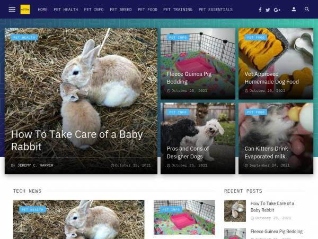 advancepetcare.com