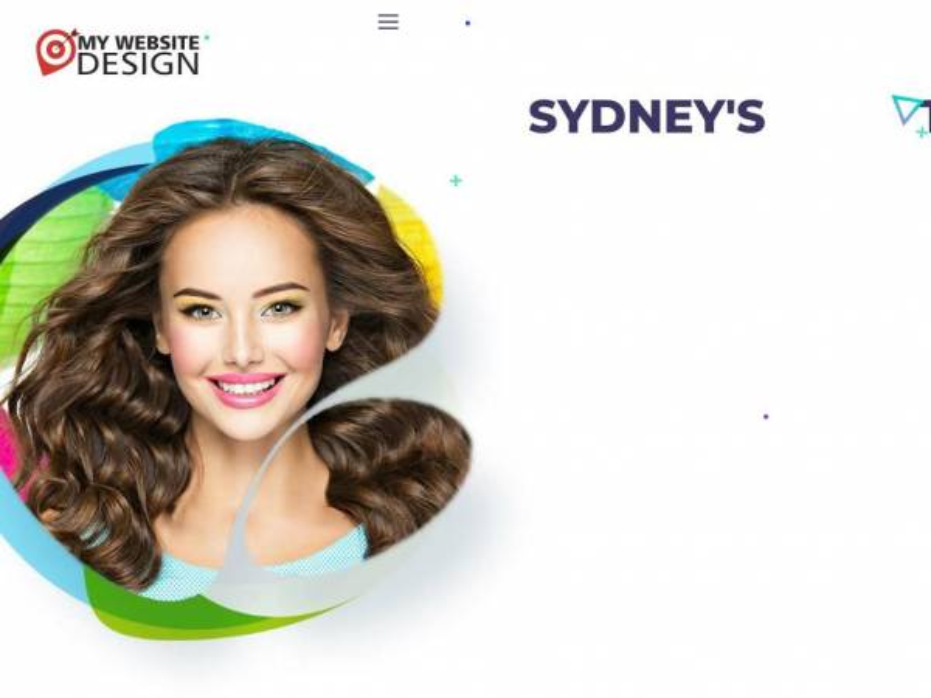 mywebsitedesign.com.au