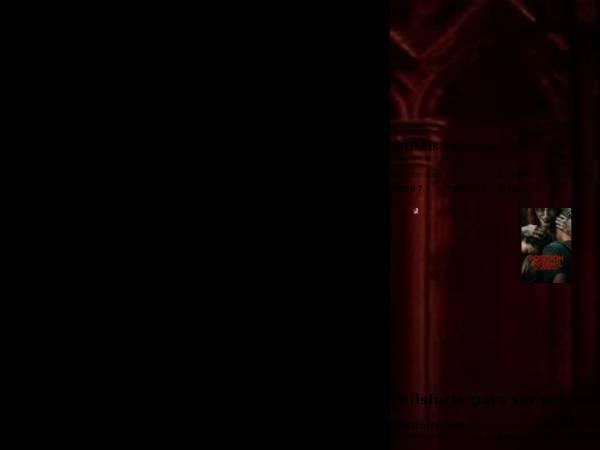 pelisforte.com