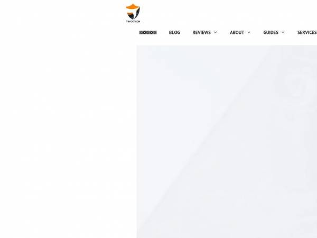 tryootech.com