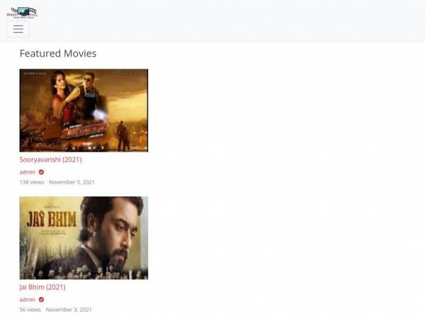 watchfilmy.com