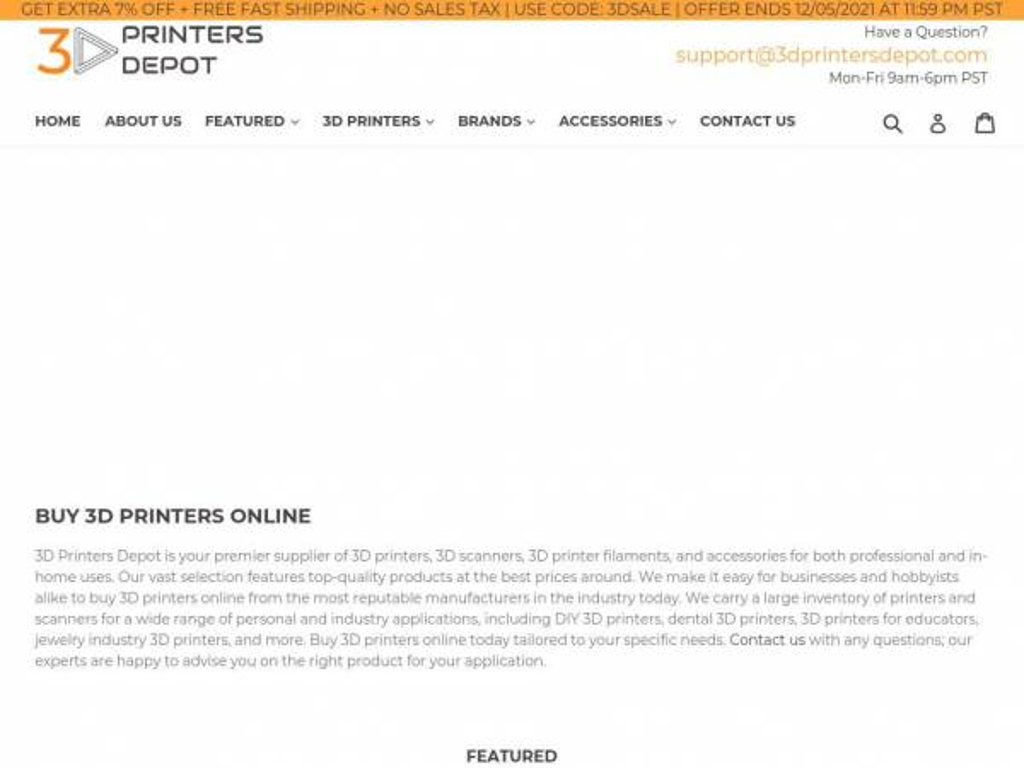 3d-printers-depot.myshopify.com