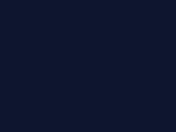superstadyum.net