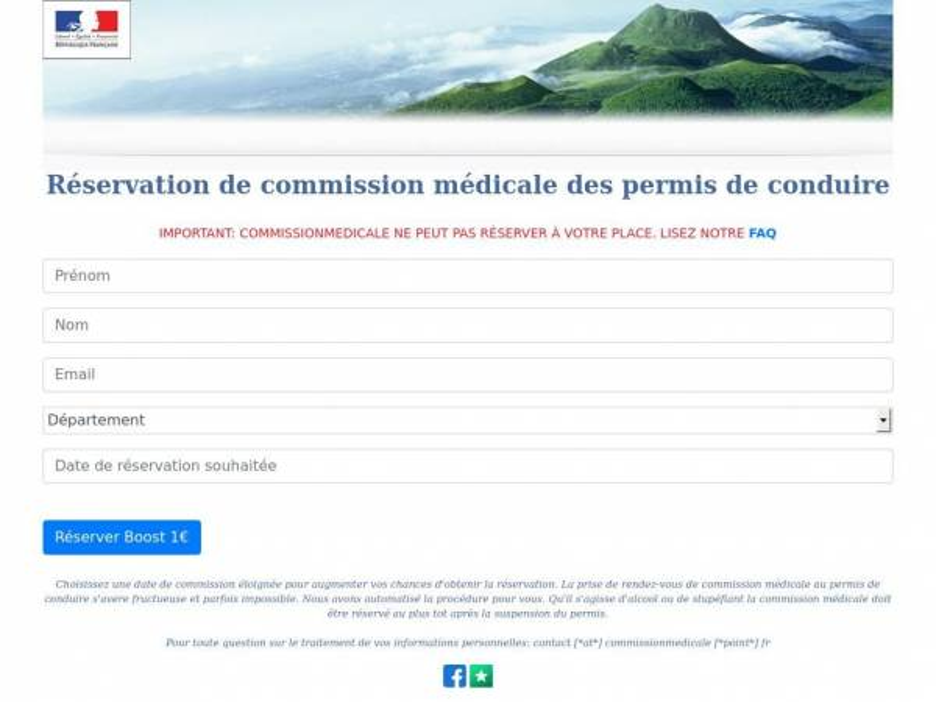 commissionmedicale.fr