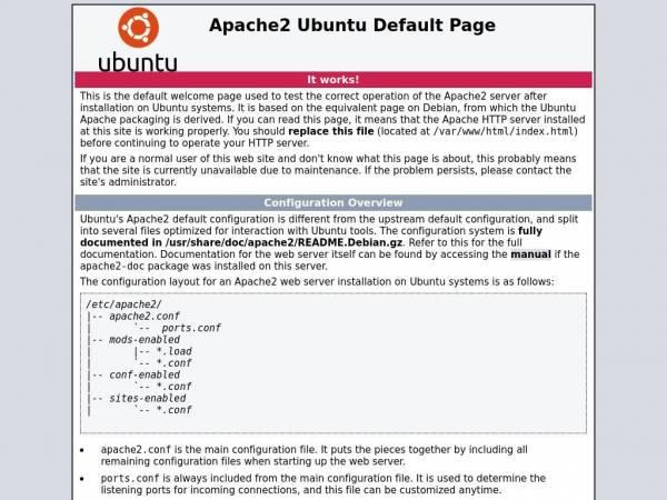 Deadpool 2 Full Movie Hindi Download Filmyzilla Com