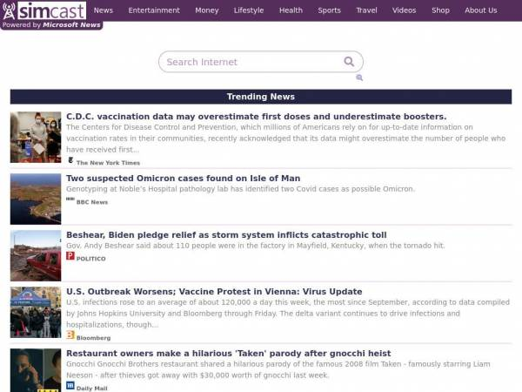 forumside.com