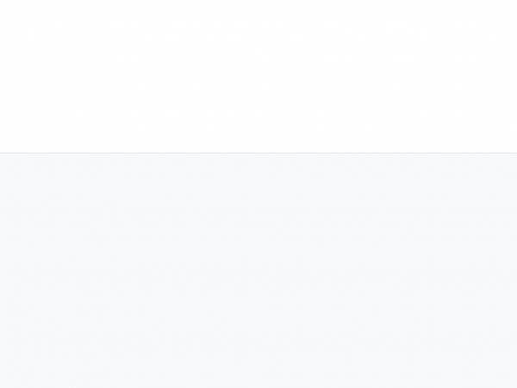 tiffany0118.com
