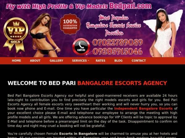 bedpari.com