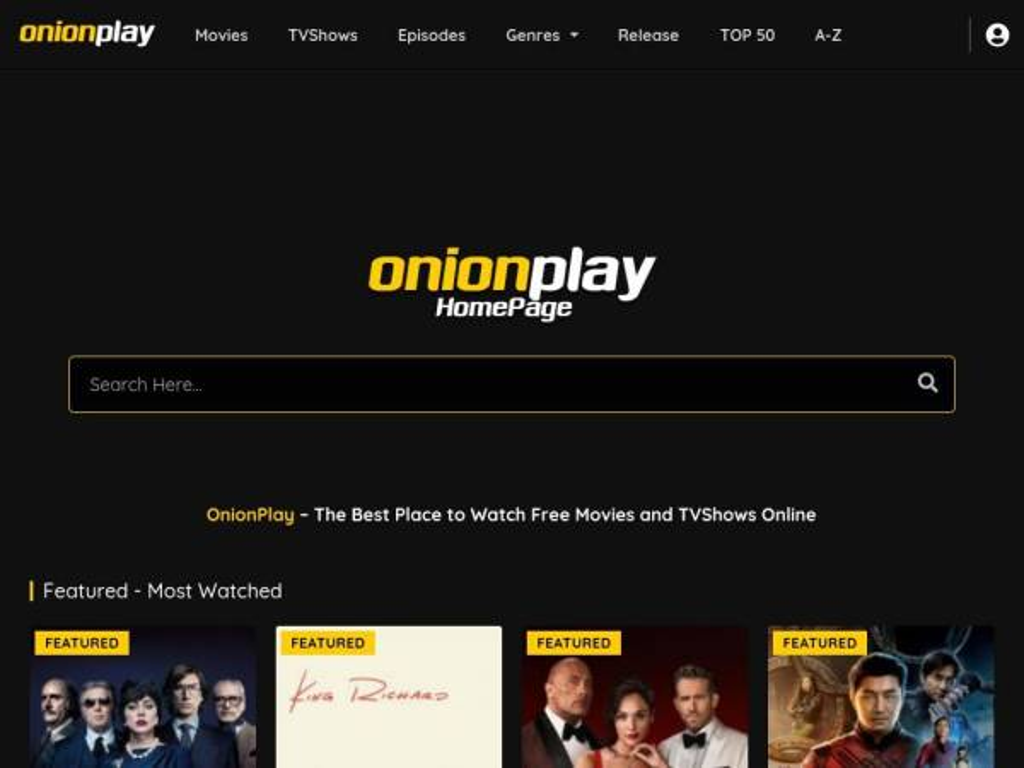 onionplay.co