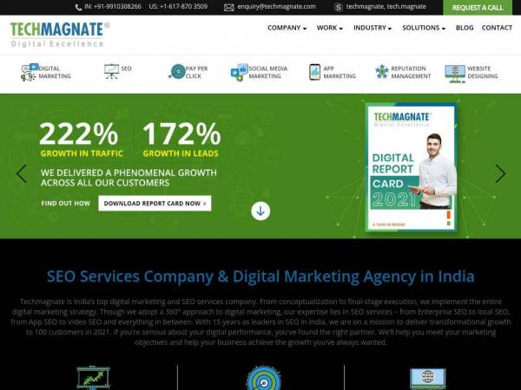 techmagnate.com