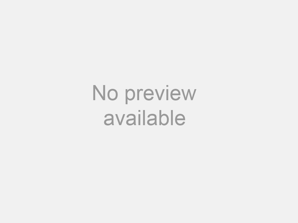 website.informer.com